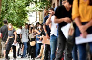 Repunta la oferta laboral en Rosario: cuáles son los rubros con más demanda