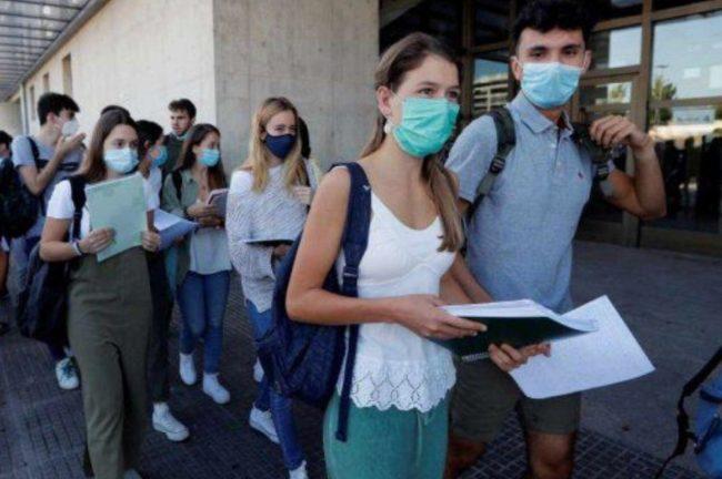 El empleo público aumentó su ritmo de crecimiento durante la pandemia